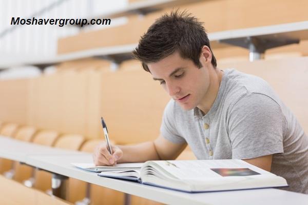 افزایش تمرکز به هنگام مطالعه