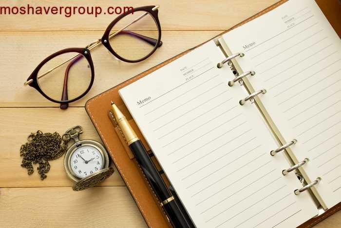 دفترچه ثبت نام ارشد فراگیر پیام نور 97 - دانلود دفترچه ارشد فراگیر پیام نور