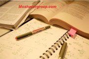 آموزش حاشیه نویسی زیست شناسی ویژه علاقمندان به قبولی پزشکی