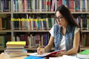 بهترین ساعات مطالعه روزانه برای قبولی در کنکور 98 تضمینی