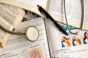 تراز قبولی پزشکی با سهمیه ایثارگران سال 97 (پزشکی ، دندانپزشکی ، داروسازی)