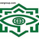 راهنمای ثبت نام و شرایط پذیرش دانشگاه امام محمد باقر (ع)