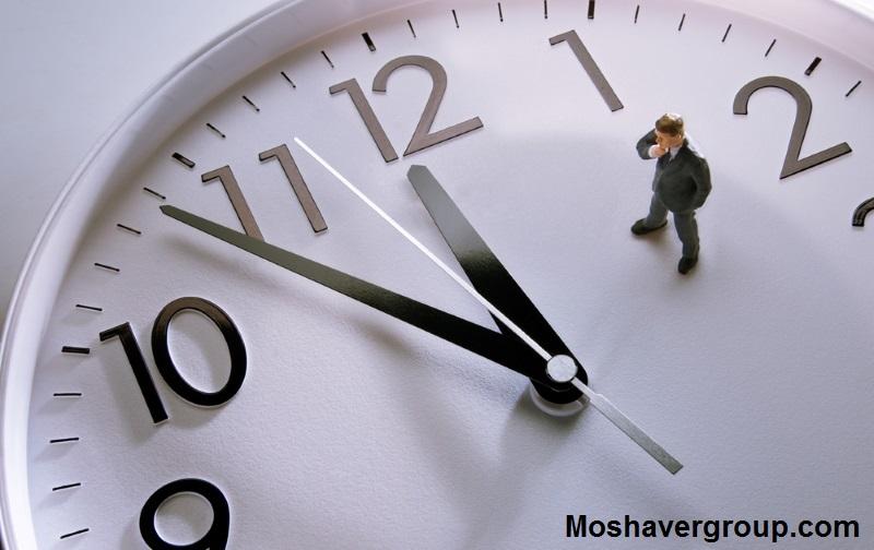 زمان ثبت نام کنکور دکتری 99 + زمان ثبت نام دکترا سراسری + آزاد