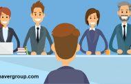 زمان مصاحبه دکتری - تاریخ دعوت به مصاحبه دکتری