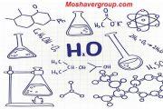 روش مطالعه حرفه ای شیمی از زبان رتبه برتر کنکور 97