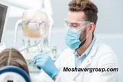 برای قبولی در رشته دندانپزشکی سراسری 98 چه درصدها و رتبه ای لازم است ؟
