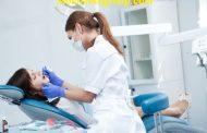 آخرین رتبه قبولی دندانپزشکی روزانه کنکور 97 سهمیه ایثارگران و پردیس خودگردان (بین الملل)