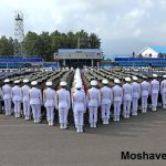 ثبت نام دانشگاه علوم دریایی امام خمینی + استخدام نیروی دریایی ارتش