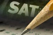 منابع آزمون SAT + بهترین منابع