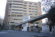 مدارک لازم برای ثبت نام حضوری دانشگاه الزهرا