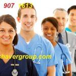 برای قبولی در رشته پزشکی سراسری 98 چه درصدها و رتبه ای لازم است ؟