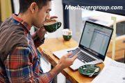 اعتیاد به موبایل کنکوری ها و فضای مجازی و راههای قطعی برای ترک آن