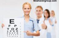 رتبه قبولی فیزیوتراپی و بینایی سنجی 97   رتبه آخرین قبولی های فیزیوتراپی و بینایی سنجی سراسری 97