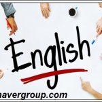 بهترین منابع کنکور سراسری زبان 98 از زبان رتبه برتر کنکور زبان