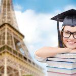 فراخوان بورس تحصیلی فرانسه برای سال 2019-2020