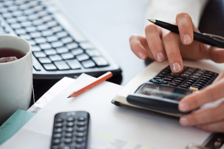 هزینه ثبت نام کنکور سراسری ۱۴۰۱ | هزینه کارت اعتباری ثبت نام سراسری ۱۴۰۰