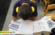 دانلود سوالات و پاسخنامه تشریحی آزمون 30 آبان 99 قلم چی