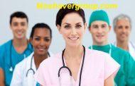 شهریه و رتبه قبولی های پزشکی 97 ( پردیس خودگردان بین الملل )+ 60 کارنامه