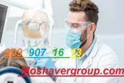 آخرین رتبه قبولی های رشته دندانپزشکی سراسری 97 بهمراه کارنامه