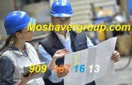 حداقل رتبه لازم برای قبولی مهندسی صنایع 98 ( 60 کارنامه قبولی کنکور 97 )