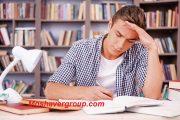 تکنیک های حفظ تمرکز و مطالعه با کیفیت در کنکور ارشد