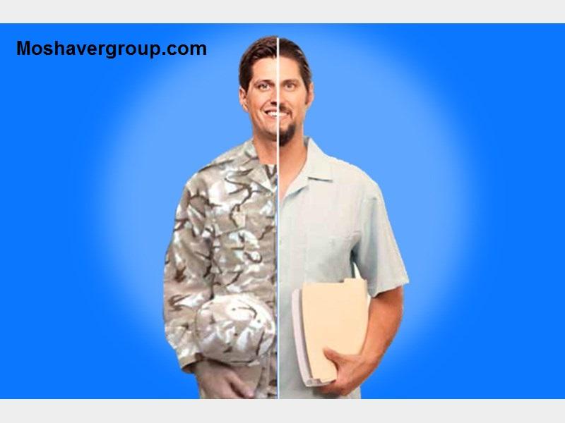 مشاوره تلفنی نظام وظیفه + مشاوره تلفنی سربازی