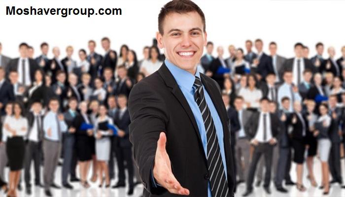 گروه مشاوره تحصیلی مدارس