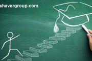لیست رشته های کارشناسی ارشد 98 - 99