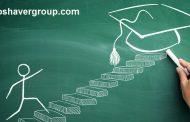 لیست گروه های مقطع کارشناسی ارشد + لیست رشته ها