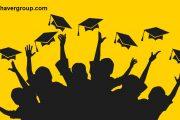 دفترچه انتخاب رشته کاردانی به کارشناسی دانشگاه علمی کاربردی