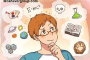 مشاوره تلفنی تیزهوشان | مشاوره تحصیلی تیزهوشان