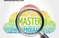 شرایط و ضوابط شرکت در آزمون سراسری کنکور کارشناسی ارشد 97 - 98