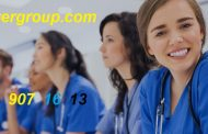 آخرین رتبه قبولی های پزشکی 97 با سهمیه ایثارگران و بسیج فعال