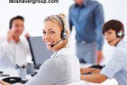 مشاوره تحصیلی تلفنی رایگان