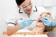 حداقل رتبه لازم برای قبولی دندانپزشکی 98 منطقه 2 ( 100 کارنامه قبولی کنکور 97 )