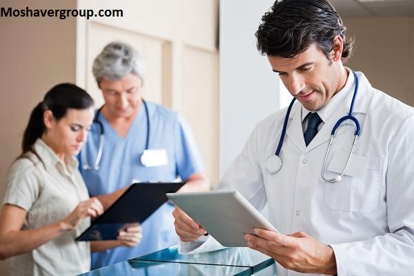 کارنامه آخرین قبولی های رشته پزشکی سراسری و آزاد 97 با سهمیه 5 درصدی