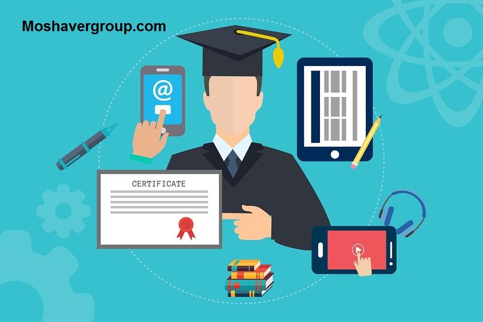 ثبت نام کاردانی به کارشناسی دانشگاه علمی کاربردی 98 - 99