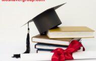 نحوه تکمیل فرم تقاضانامه ثبت نام بدون کنکور دانشگاه سراسری بهمن 99