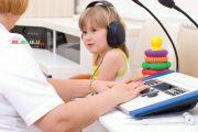 حداقل درصدهای لازم برای قبولی رشته شنوایی سنجی پردیس خودگردان بین الملل کنکور 98