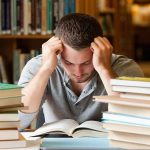 """"""" ترمیم سوابق تحصیلی """" برای پذیرش در رشته های بدون کنکور چگونه است ؟"""