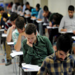 تمدید ثبت نام ششمین آزمون استخدامی | آخرین فرصت برای جاماندگان ثبت نام آزمون استخدامی