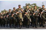 مشمولان دی 97 | مشمولان فوق دیپلم ، دیپلم و زیر دیپلم به خدمت سربازی فراخوانده شدند