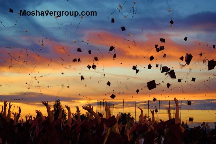 شرایط ثبت نام پذیرش بر اساس سوابق تحصیلی