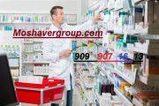 حداقل رتبه و درصدهای لازم برای قبولی داروسازی روزانه سراسری 98