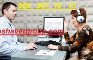 حداقل رتبه و درصدهای لازم برای قبولی شنوایی سنجی  روزانه سراسری 98