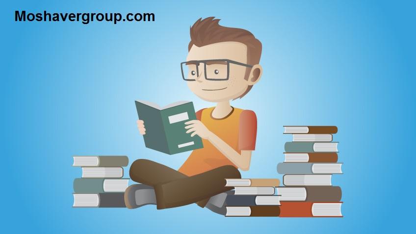 لیست کدهای نظام وظیفه در ثبت نام بر اساس سوابق تحصیلی