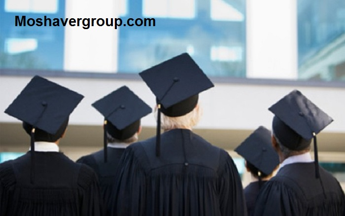میزان تاثیر سهمیه 5 درصدی در پذیرش بر اساس سوابق تحصیلی 97 - 98