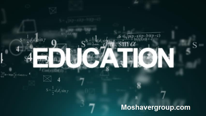 شرایط عمومی ثبت نام پذیرش بر اساس سوابق تحصیلی