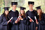 فراخوان بورسیه تحصیلی دکتری مجارستان در سال 2019