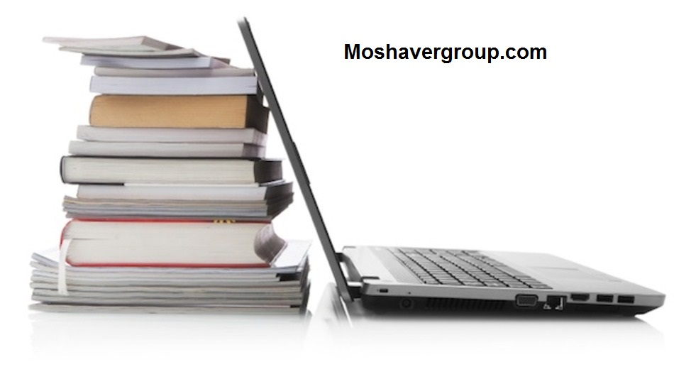 ثبت نام اینترنتی بدون کنکور دانشگاه سراسری بهمن 99
